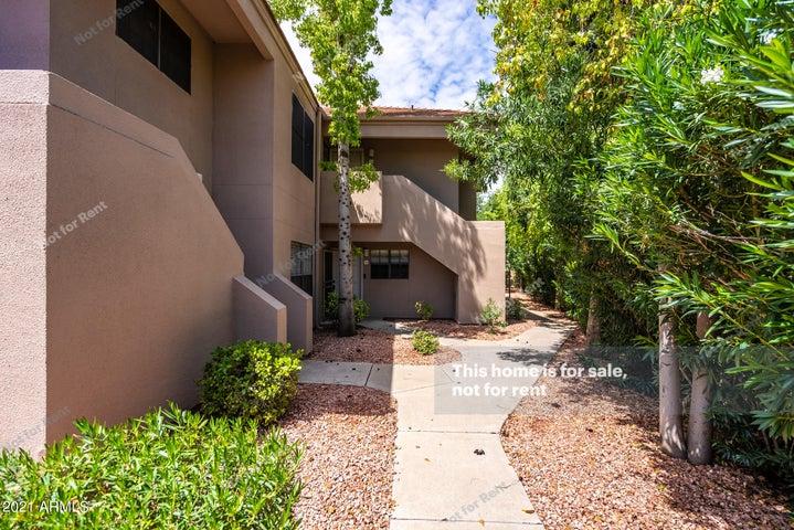 5950 N 78TH Street, 230, Scottsdale, AZ 85250