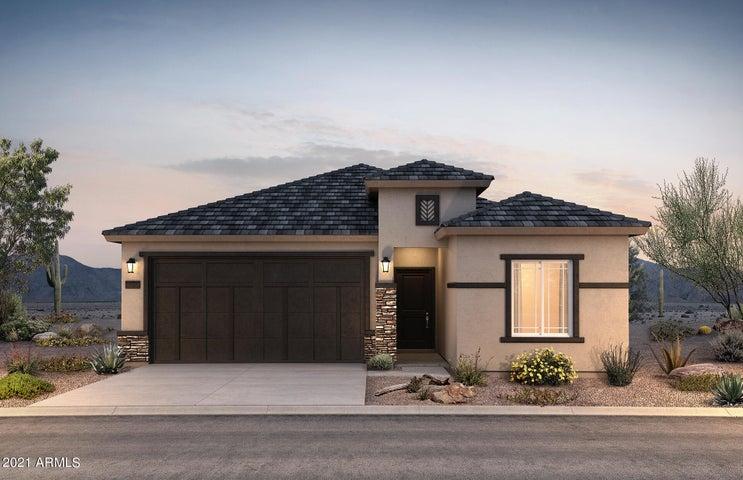 43669 W ACACIA Avenue, Maricopa, AZ 85138