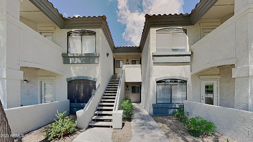 15095 N THOMPSON PEAK Parkway, 1087, Scottsdale, AZ 85260