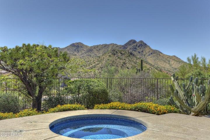 11491 E WHISPERING WIND Drive, Scottsdale, AZ 85255