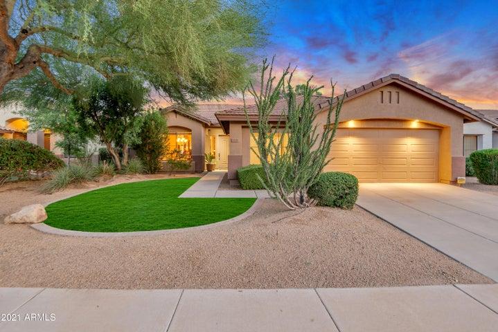 7777 E TAILSPIN Lane, Scottsdale, AZ 85255