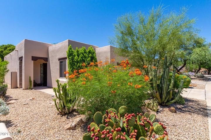 15148 N 100TH Place, Scottsdale, AZ 85260