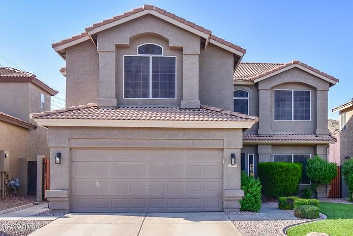 16641 S 24TH Place, Phoenix, AZ 85048