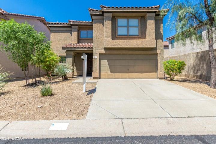 7500 E DEER VALLEY Road, 84, Scottsdale, AZ 85255