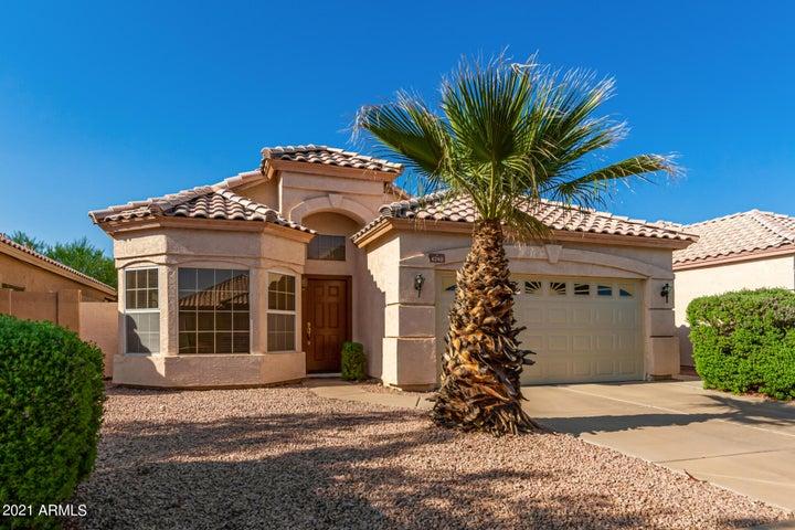4240 E SOUTH FORK Drive, Phoenix, AZ 85044
