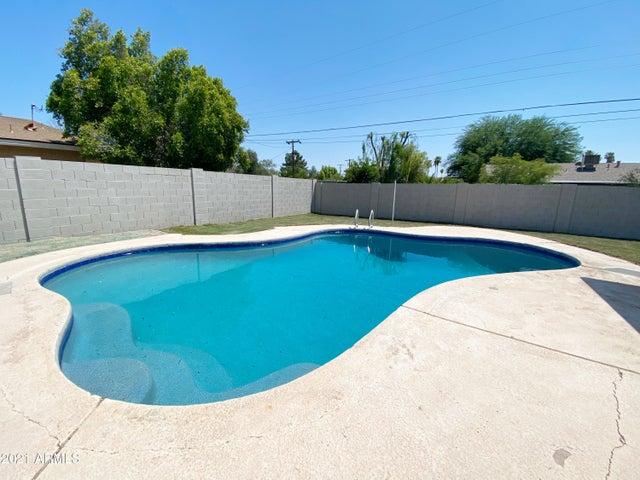 605 E ALAMEDA Drive, Tempe, AZ 85282