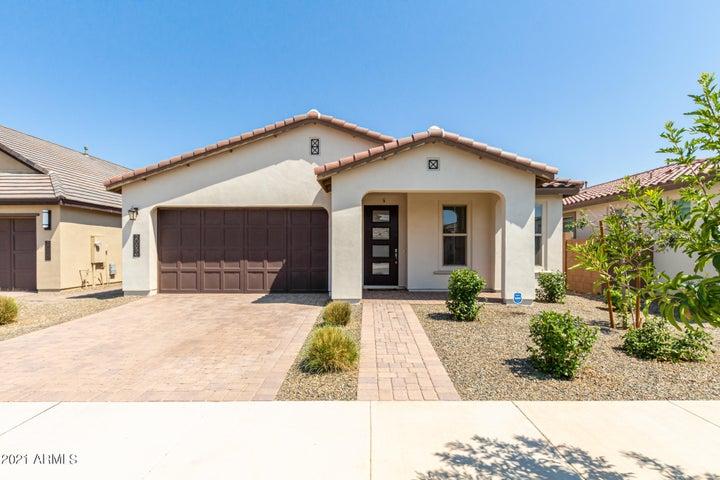 20856 E TIMBERLINE Road, Queen Creek, AZ 85142