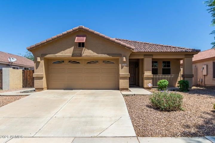 3764 E TIMBERLINE Road, Gilbert, AZ 85297