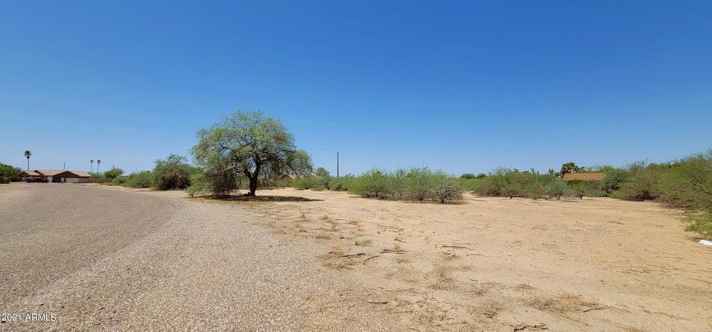 0 N Palm Circle, 20, Eloy, AZ 85131