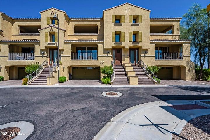 819 N ALISON Way, Chandler, AZ 85226