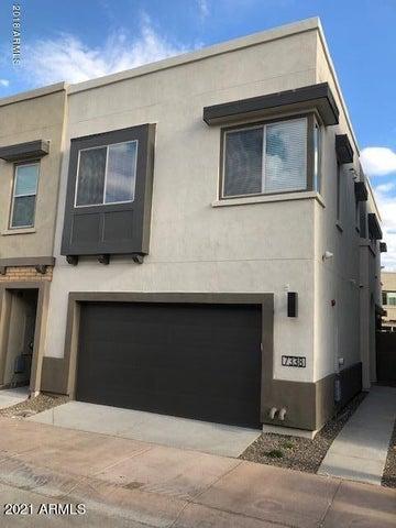 7338 E CASITAS DEL RIO Drive, Scottsdale, AZ 85255