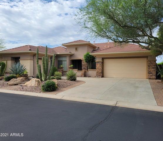 1223 W SPIRIT Drive, Phoenix, AZ 85086