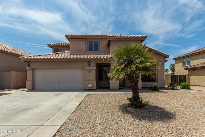 3366 S COLT Drive, Gilbert, AZ 85297