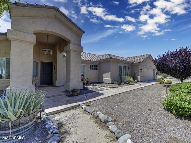 129 E TANYA Road, Phoenix, AZ 85086