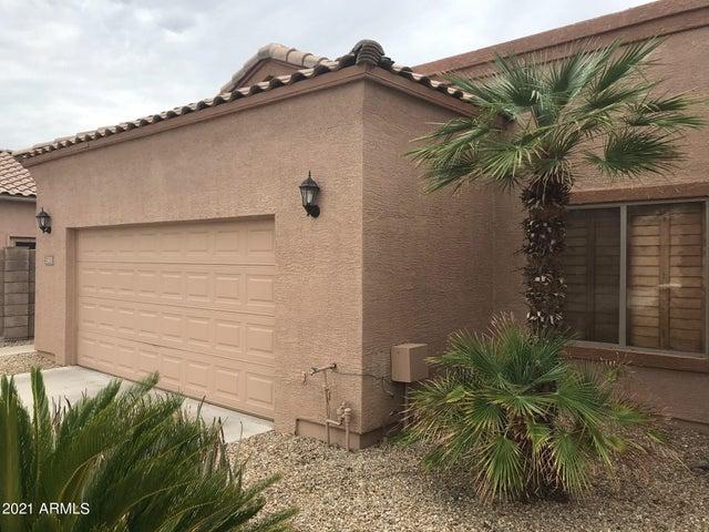 18650 N 91ST Avenue, 5501, Peoria, AZ 85382