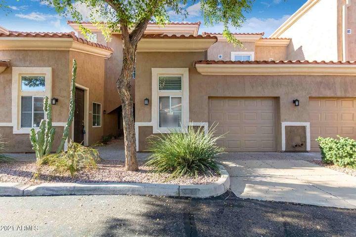 8245 E BELL Road, 250, Scottsdale, AZ 85260