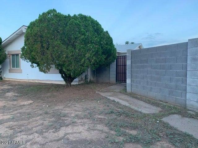 14018 N 48th Avenue, Glendale, AZ 85306