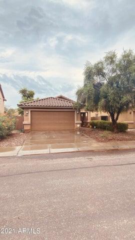 1350 E DESERT HOLLY Drive, San Tan Valley, AZ 85143