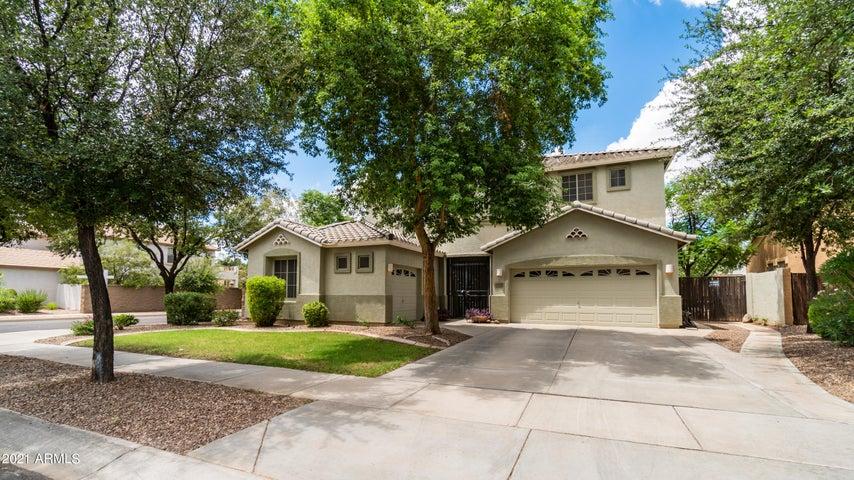 4242 E RAINBOW Drive, Gilbert, AZ 85297