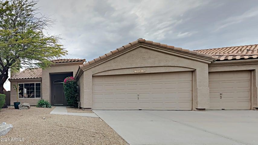 15418 S 16TH Avenue, Phoenix, AZ 85045