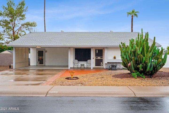 1756 N CHOLLA Street, Chandler, AZ 85224