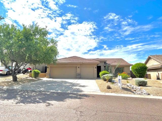 16526 N 105TH Street, Scottsdale, AZ 85255