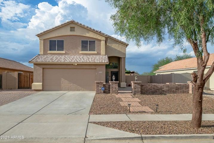 2210 W SAINT CATHERINE Avenue, Phoenix, AZ 85041