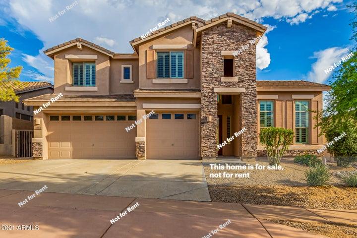 2613 W FLORIMOND Road, Phoenix, AZ 85086