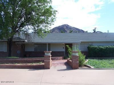 4864 E LAFAYETTE Boulevard, Phoenix, AZ 85018