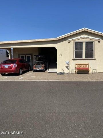 17200 W BELL Road, 1710, Surprise, AZ 85374