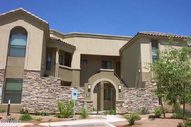 7027 N SCOTTSDALE Road, 233, Paradise Valley, AZ 85253