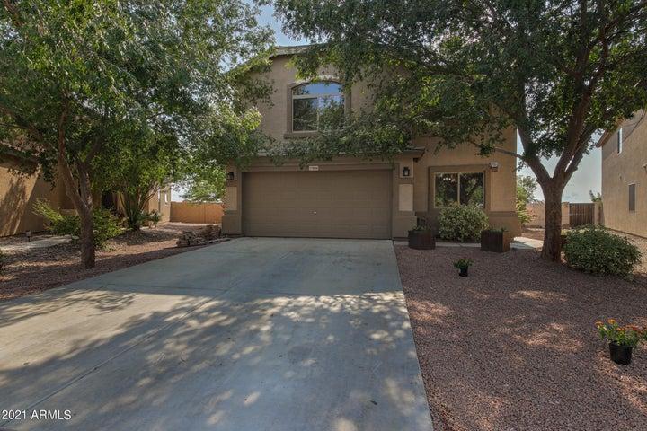 37848 N AMY Lane, San Tan Valley, AZ 85140