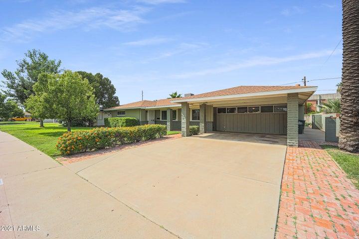 2014 W EDGEMONT Avenue, Phoenix, AZ 85009