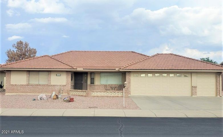 2119 S Silkwood, Mesa, AZ 85209