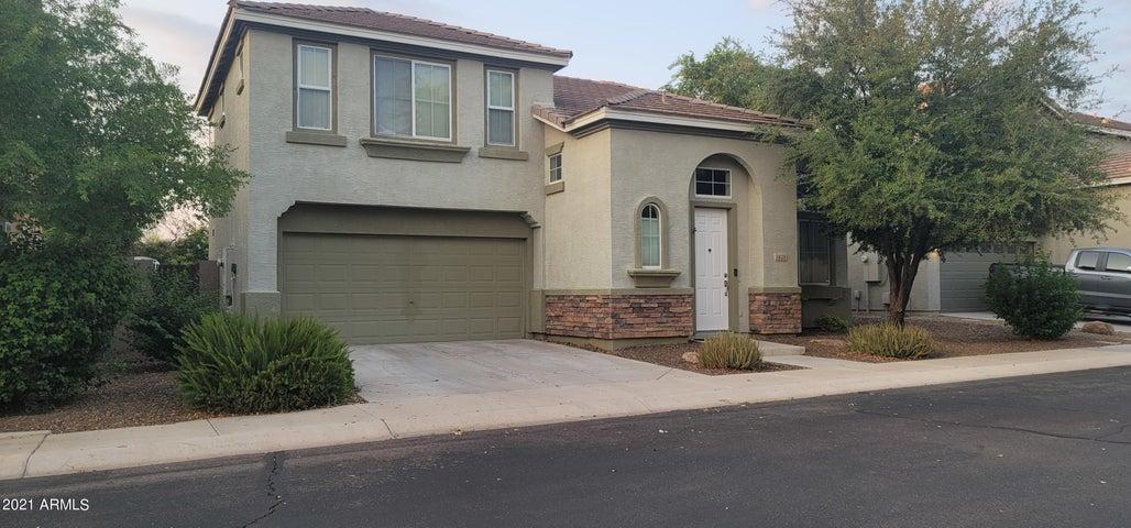 3820 E POLLACK Street, Phoenix, AZ 85042