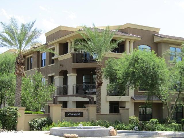 7601 E INDIAN BEND Road, 3005, Scottsdale, AZ 85250