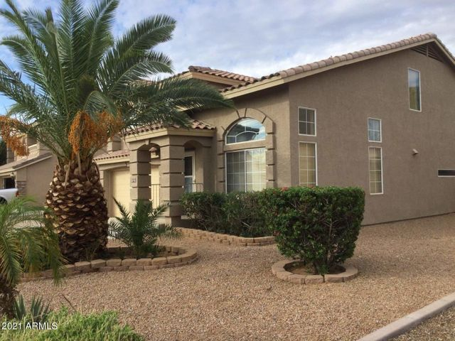 31526 N SHALE Drive, San Tan Valley, AZ 85143