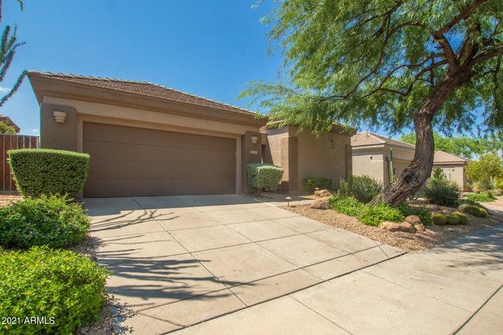 6603 E Shooting Star Way, Scottsdale, AZ 85266