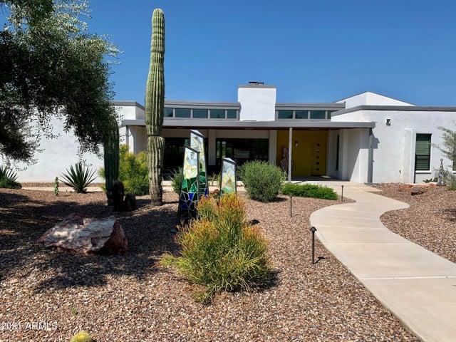 10300 N 124TH Street, Scottsdale, AZ 85259