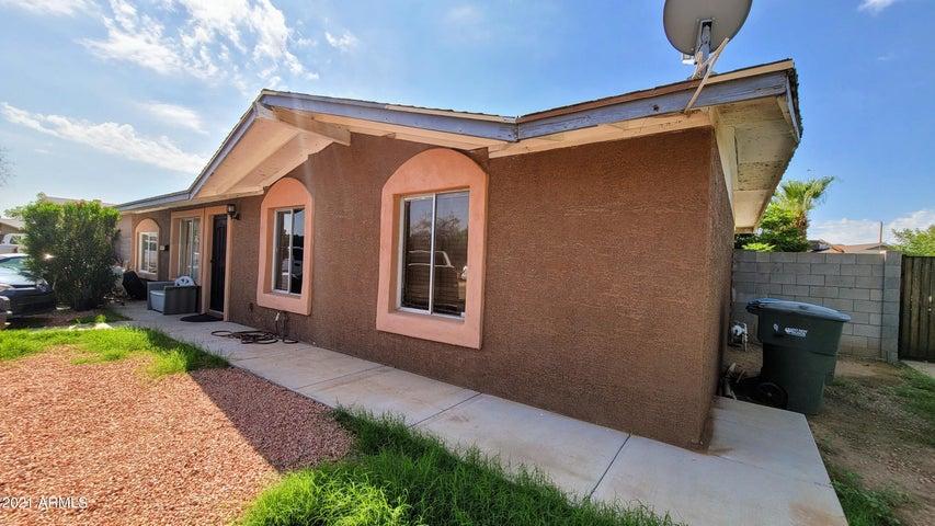8407 W MONTEROSA Street, Phoenix, AZ 85037