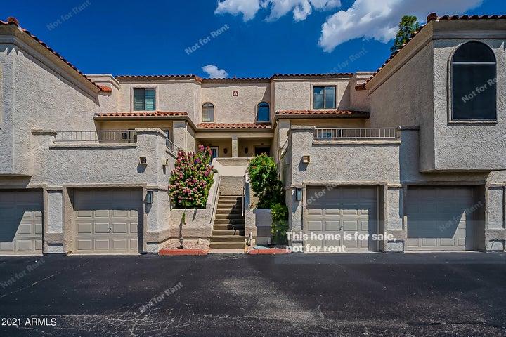 10080 E MOUNTAINVIEW LAKE Drive, A202, Scottsdale, AZ 85258