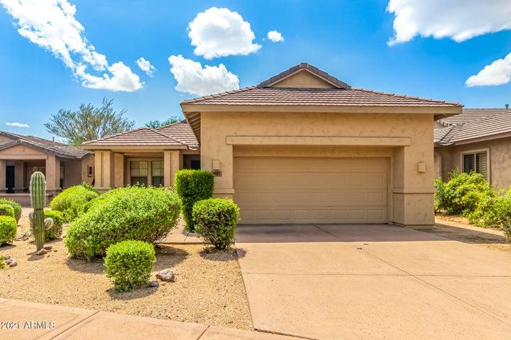 9421 E MOHAWK Lane, Scottsdale, AZ 85255