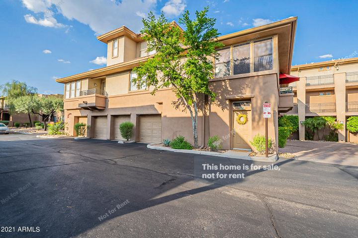 19777 N 76TH Street, 2154, Scottsdale, AZ 85255