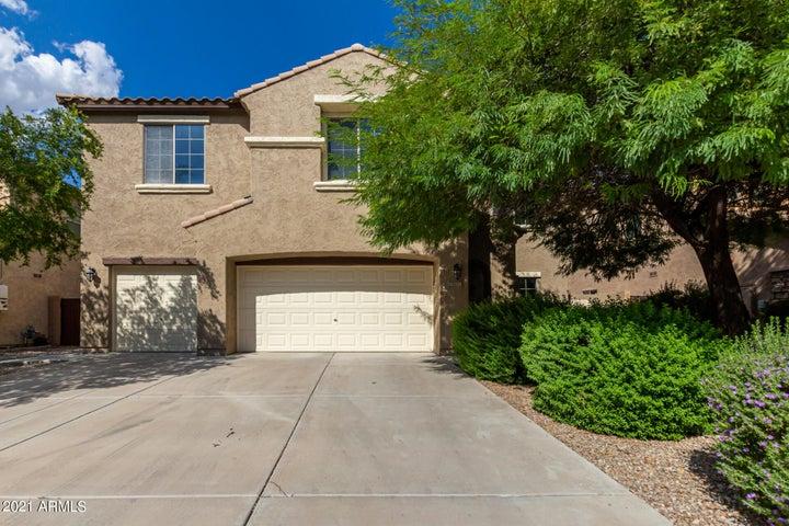 30208 W FLOWER Street, Buckeye, AZ 85396