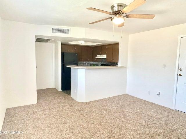 3601 W TIERRA BUENA Lane, 248, Phoenix, AZ 85053