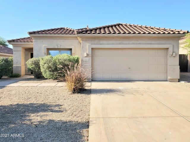 9432 E WHITEWING Drive, Scottsdale, AZ 85262