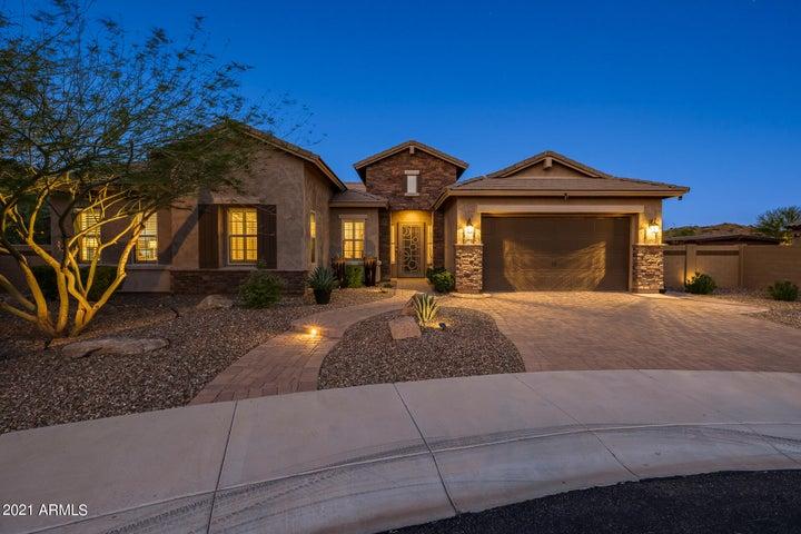 26913 N 9TH Avenue, Phoenix, AZ 85085
