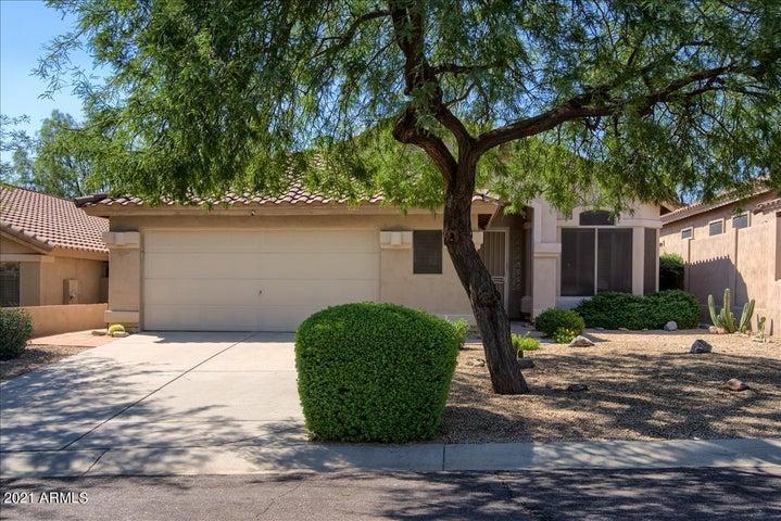 10570 E BETONY Drive, Scottsdale, AZ 85255