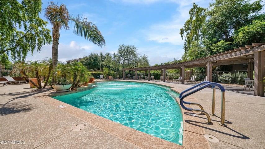 5345 E VAN BUREN Street, 171, Phoenix, AZ 85008