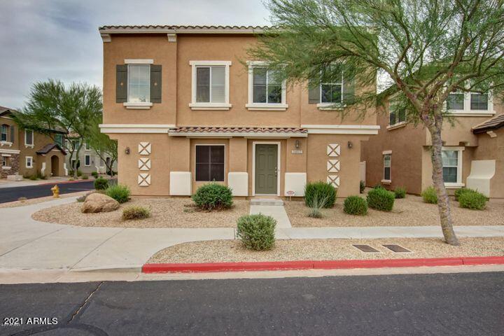 34612 N 30TH Avenue, Phoenix, AZ 85086